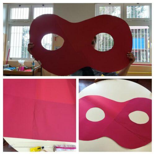 Desenho e recorte da máscara.jpg