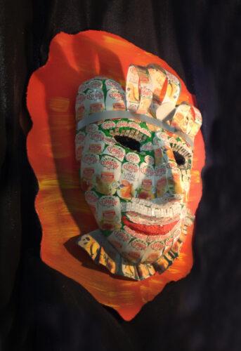 A Máscara 02