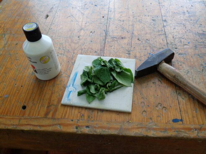 A preparação da tinta_01