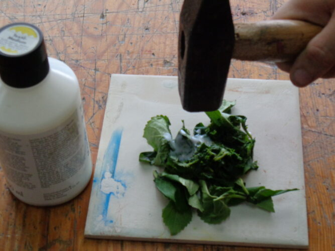 A preparação da tinta_02