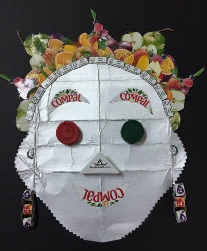6-Produto Final - Máscara